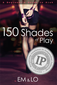 150shades_cover_silver_421px