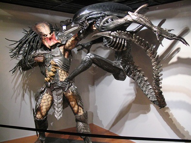 alien_vs_predator