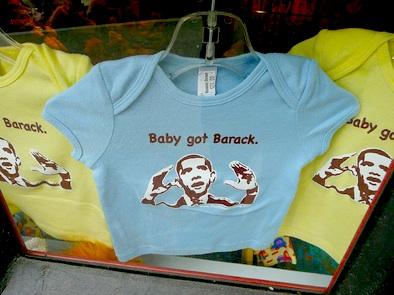 barack_baby_tees