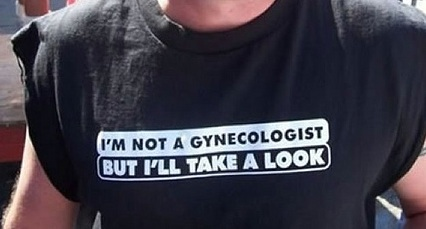 gynecologist_not