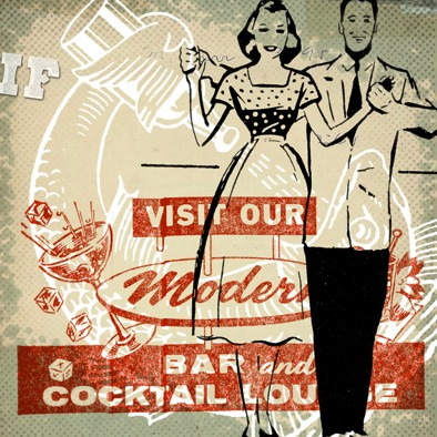 retro_cocktail_bar