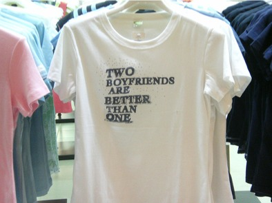two_boyfriends_tshirt