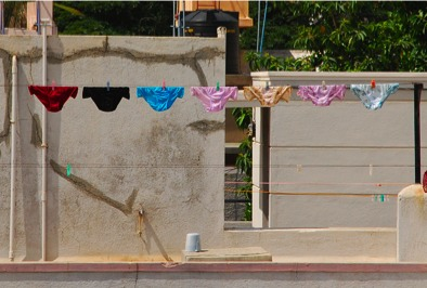 underwear_washing_line