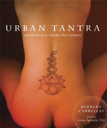 urban-tantra