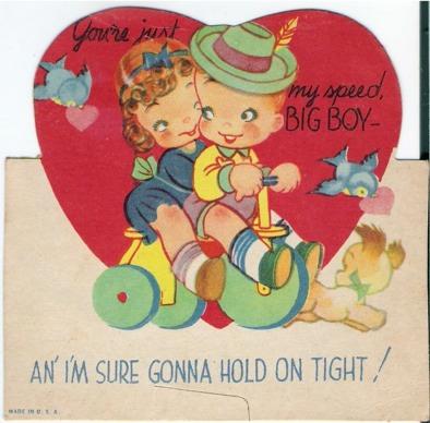 vintage_valentine_card