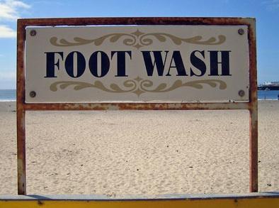 foot_wash