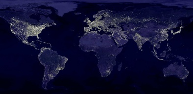 google_earth_night