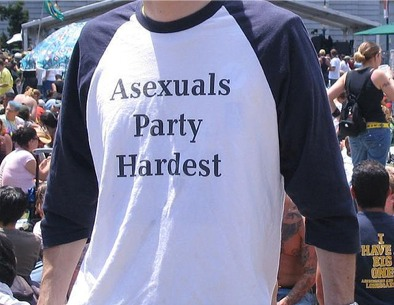 asexual_tshirt