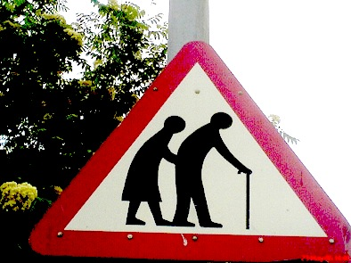 old_people_sign