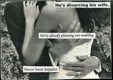 divorce0001