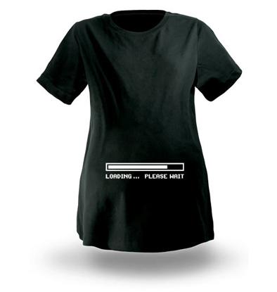 maternity_shirt