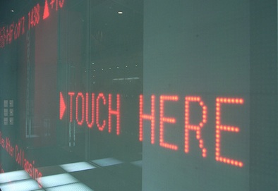 touch_here