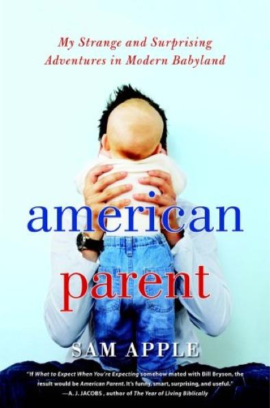 american_parent