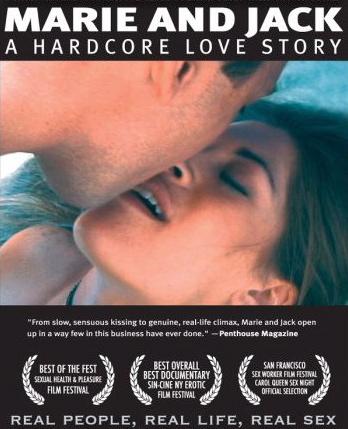 comstock_films_porn2