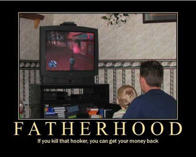 fatherhood_poster