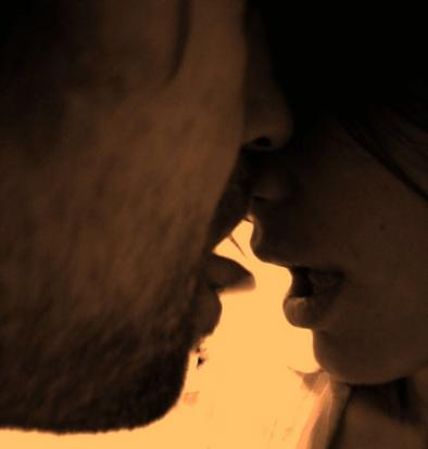 passionate_kiss