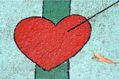 shot_through_heart