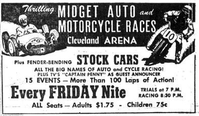 stock_car_racing1