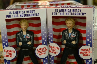 hilary_clinton_doll0001