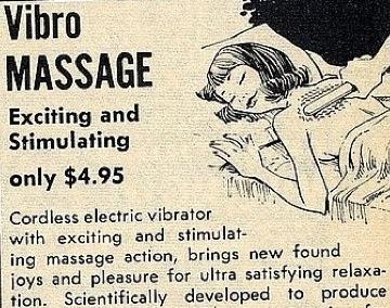 massager_vibrator