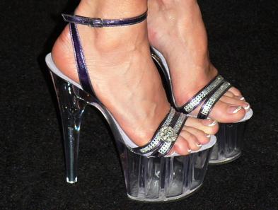 stripper_heels