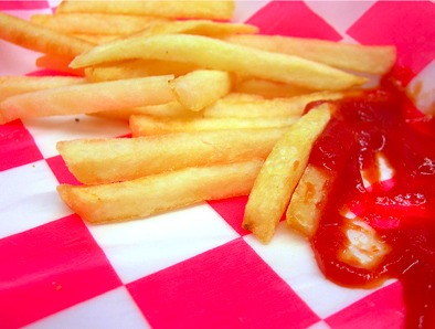 fries_junk_food