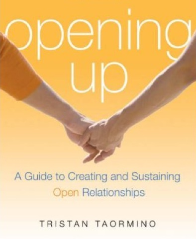 opening_up_book_cover