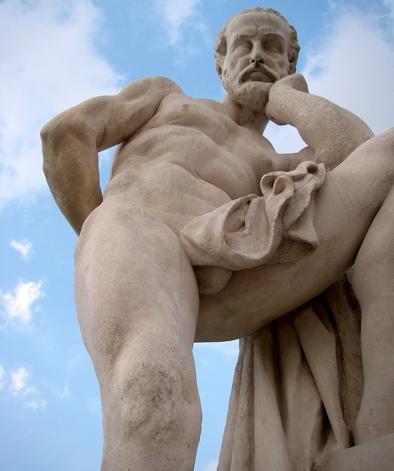statue_testicles_balls