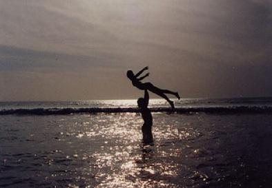 dirty_dancing_water_lift