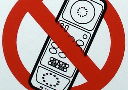 no_phone_sign_421