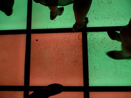 dance_floor_disco
