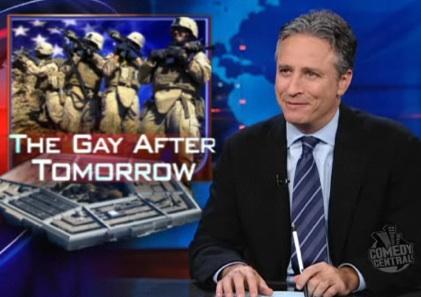 gay_military_jon_stewart