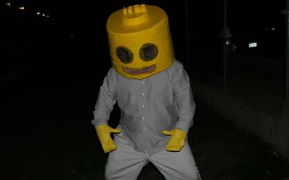 halloween_costume_lego