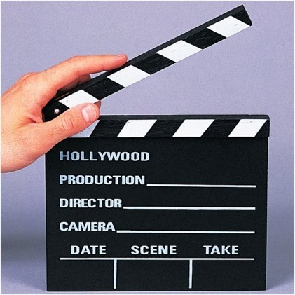 movie_clapboard