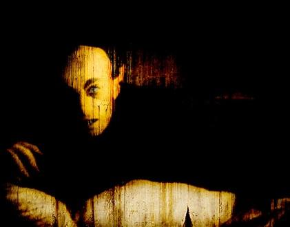 nosferatu_vampire