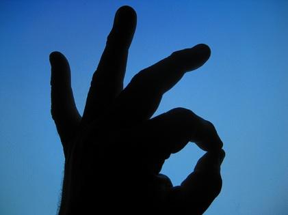 okay_sign_hand