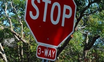 stop_threeway