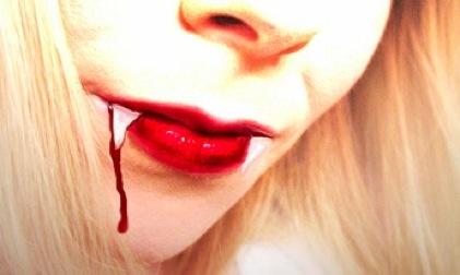 vampire_fangs