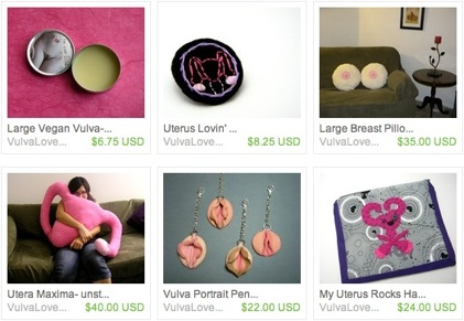 vulva_love_etsy_421