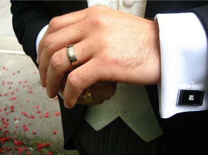 wedding_ring_421