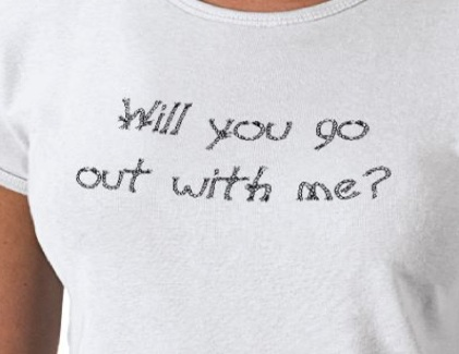 go_out_with_me_t-shirt