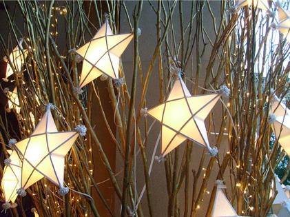 holiday_stars_horoscopes_christmas