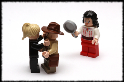 lego_cheat_affair_adultery