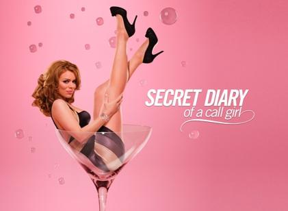 secret_diary_call_girl_belle_champagne