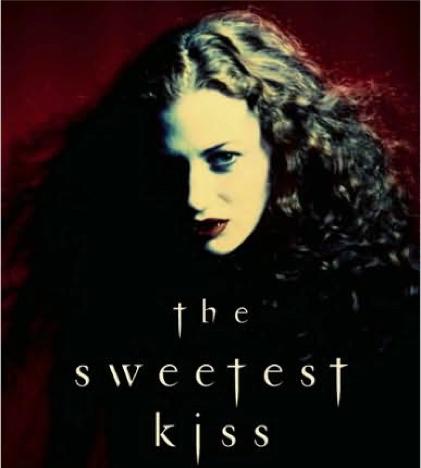 sweetest_kiss