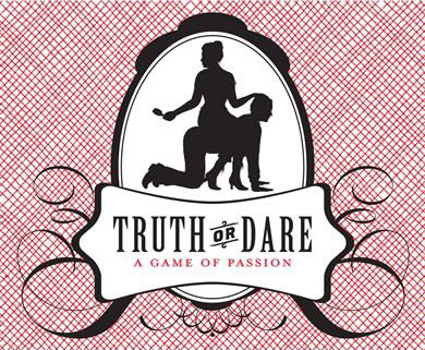 truth_or_dare_game