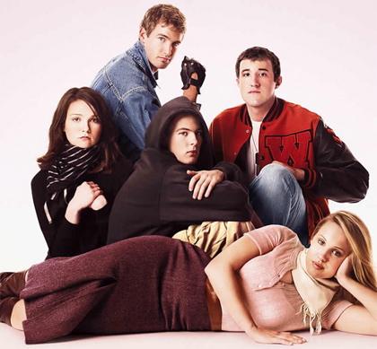 american_teen_movie