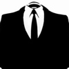 anonymous_suit