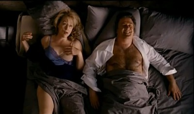 meryl_streep_alec_baldwin_its_complicated