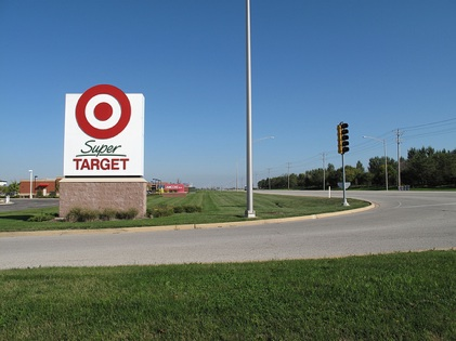target_store_bullseye
